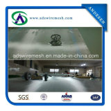 25 Micron 304 Stainless Steel Wire Mesh, Stainless Steel Mesh