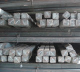 1.7225 Alloy Square Steel Bar with High Quality