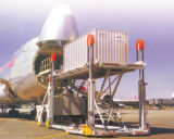 Air Freight Forwarder Shipping From Shenzhen/Guangzhou to Venice Trieste