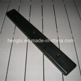 Plastic Dock Straight Bumper Fenders