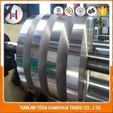 Aluminum Sheet Roll Coil Strip 6061 T6