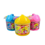Jingjing Play Dough Tk9207 /Colour Dough