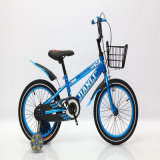 Made in China New Model Children Bicycle