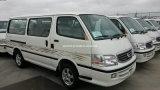 King Long Mini Van (Xmq6520e3)