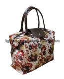 Leisure Totes for Promotional (DXB-5371)