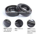 Dcy Type Automobile Shock Absorber Oil Seal