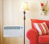 LCD Display Convector Heater with Remote Control