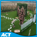 Golf Grass Artificial Turf for Landscaping Golf Lawn G13