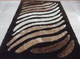 OEM Korean Silk Shag Rugs Ksm0190