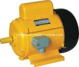JY Single Phase Capacitor-Start Amall Motors 0.25KW-0.55KW