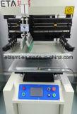 Full Auto Solder Paste Printer SMD Screen Printer for 1200mm LED on-Line