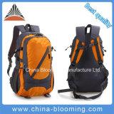 Gym Sports Travel Camping Mountain Climbing Hiking Bag Backpack