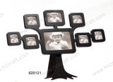 Family Tree Photo Frame for Home Decoration