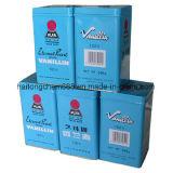 Vanillin Food Additive (FCC IV/USP 23)