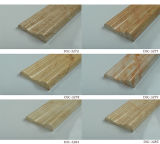 3D Injet Door Decoration Marble Line Tile Building Material