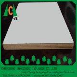 Melamine Faced Plywood, Melamine Laminated Plywood, Melamine Board