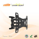 Slim Strong LCD TV Mount (CT-LCD-L01BV)
