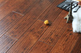 Oak Engineered Wood Flooring 15mm