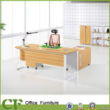 Metal Legs Executive Table for Office Furniture (CF-D10301)
