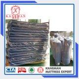 10cm Waterproof Foam Mattress