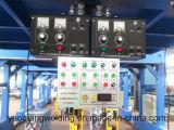 Profile Steel/ C Channel Welding Machine