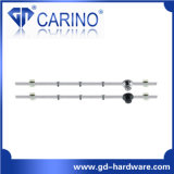 (108) Cabinet Lock Drawer Lock