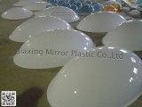 Acrylic Dome Mr76