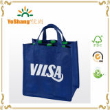 Non Woven Promotional Bag, Wine Bag, Gift Bag