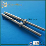 316 Cable Stair Handrail Railing Fitting