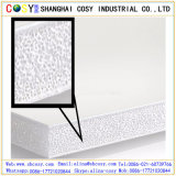 Popular Materials for Advertising Foam Board Kt Foam Board