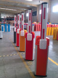 Automatic Parking Lot Barrier BS-3306