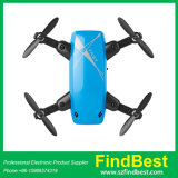 S9 RC Drone Mini Foldable Pocket Selfie Drone with Fpv