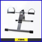 Todo Exercise Bike Pedal Exerciser