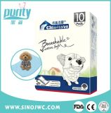 Breathable China Made Puppy Pad Products
