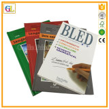 Good Quality Book Printing Service Hardcover Book Printing