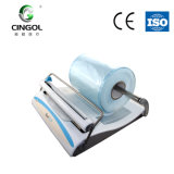User-Friendly Sealing Machine for Dental Clinic Use
