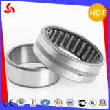 Factory of High Performance Nk95/26 Roller Bearing Without Noise