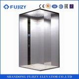 FUJI-Zy Small Elevator for 2-3 Person