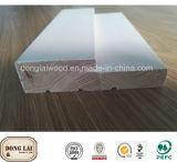 Waterproof Wholesale Modern Decorative Wood Moulding