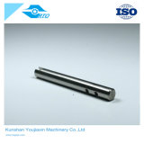High Precision CNC Parts Metal Machining Component Machining Parts