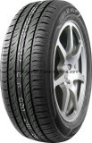 Passenger Car Tyre PCR Tyre HP UHP SUV Tyre 195/65R15, 205/60R16, 215/70R16, 215/45R17