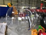 0.9mm PVC Inflatable Water Walking Ball/Inflatable Running Ball for Sale