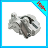 Rear Brake Caliper for Land Rover Defender 90- SMC500270 SMC000180