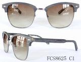 Fashion Style Unisex Men Women Eyewear Sunglasses