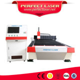 Perfect Laser-Metal Laser Cutting Machine with Dynamic Focusing System