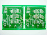 Double Side PCB Printed Circuit Board