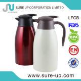 1.5L 2.0L Stainless Steel Beverage Drinking Pot (JSAM)