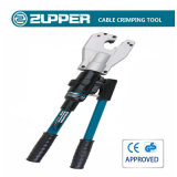 Hydraulic Crimping Tool for Crimping for Range 10-240mm2 (CYO-6B)