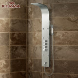 Stainless Steel Shower Panel K-X201