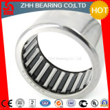 High Precision Sce2416 Needle Bearing with Long Running Life